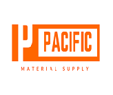 Pacific-Material-Supply