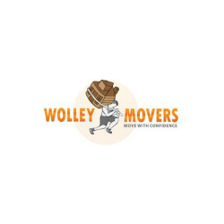 Wolley-Movers-Chicago-Logo-250x250-JPEG