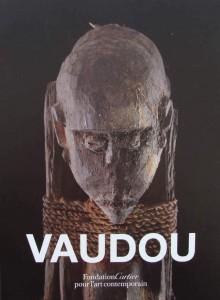 Book : Vaudou - Vodun - African Voodoo