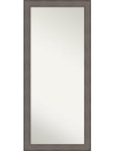 Brayden Studio Hartland Full Length Mirror