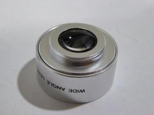 Vtech Wide-Angle Lens for VTECH VM342 / VM342-2