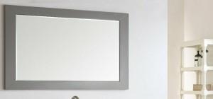 Brayden Studio Zeringue Bathroom/Vanity Mirror BYST7963