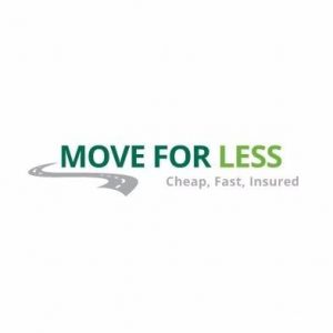 Miami-Movers-For-Less-LOGO-393x393-JPEG
