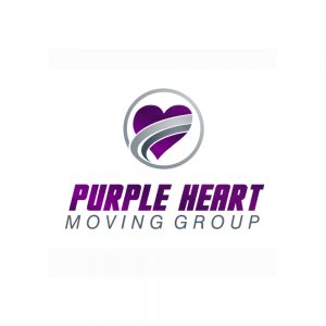 Purple-Heart-Moving-Group-1000x1000