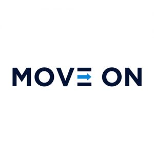move_on_500x500